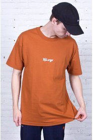 Out West SS Tee