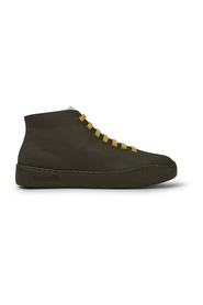 Trainers K400374