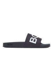 Bay Slid Shoes
