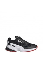 FALCON ZIP sneakers