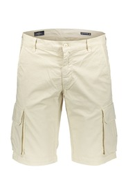 short cargou 9BE22973CBE700-493