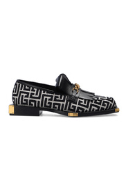 'Tomi' loafers