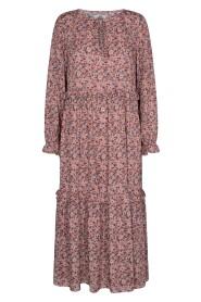 Martina dress