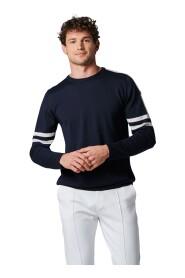 Maury Sweater