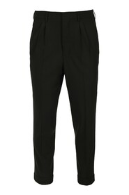 Trousers H20HT402211