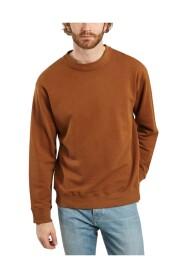 Jerome Cotton and lyocell Sweatshirt