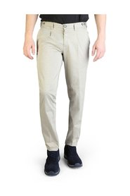 Trousers P660_XZ00
