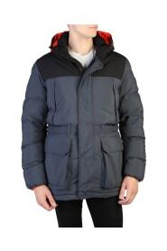 jacket - HM402107
