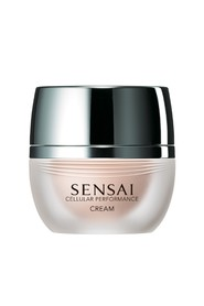 Cellular performance cream