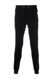 Institutional Track Pants