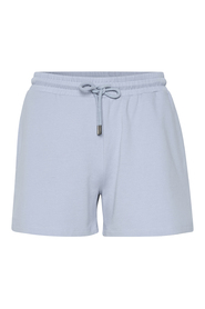 Hydda Shorts
