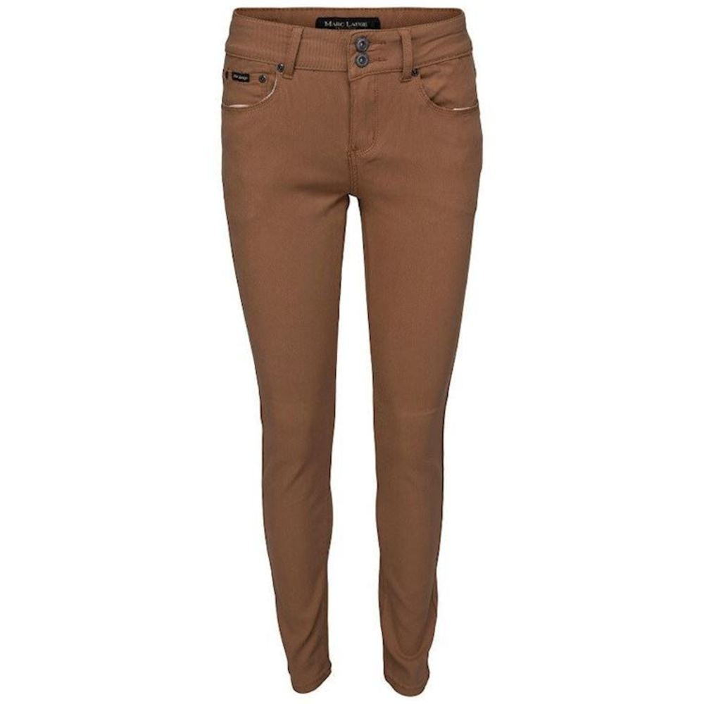 Jeans Merry Tobacco