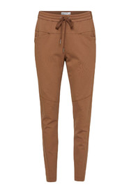 Trousers 4S1873-11072F