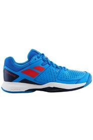BABOLAT Pulsion All Court Blue Mens