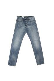 Klondike Pant Jeans