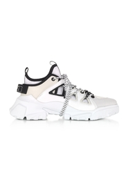 Orbyt Mid  Sneakers