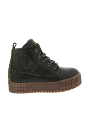 p1461-214-65co-bc-0000 boots