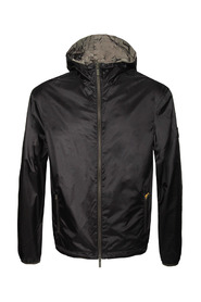 Jacket CLANCY-201VXP - 46