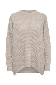 ONLKARLY LIFE PULLOVER