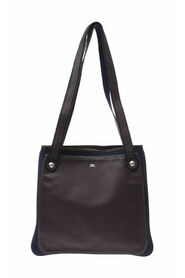 Pre-owned Mrs. hippie Bag