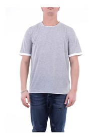 AU2410C Short sleeve t-shirt