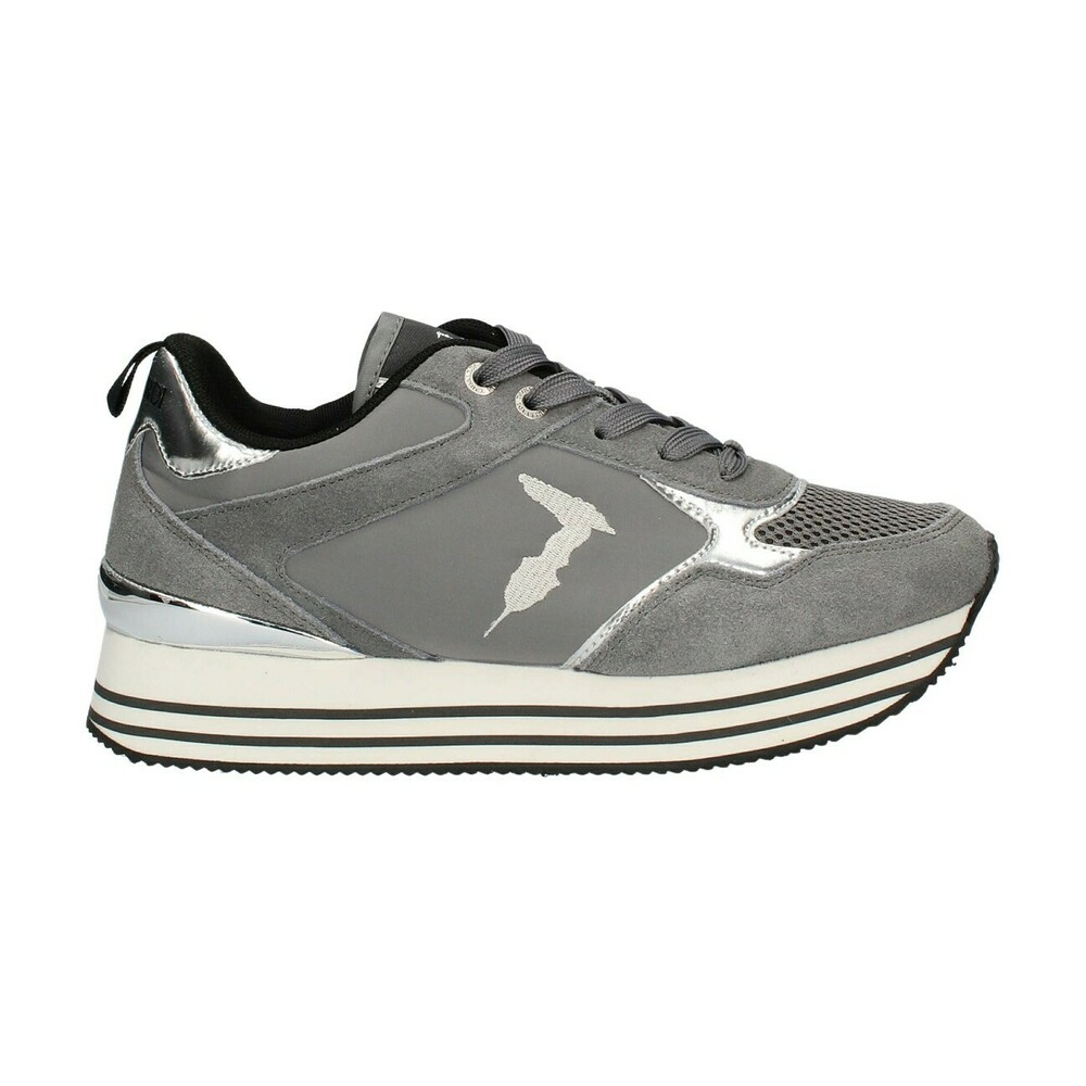 79A00541 Sneakers Low