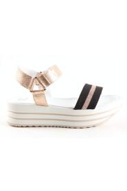 Sandals eo-12592d-660