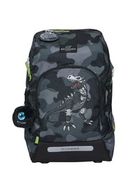120 Active Air Flx 20-25 Rex Sekk backpack
