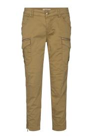 Camille Cargo Pant Bukser 138850