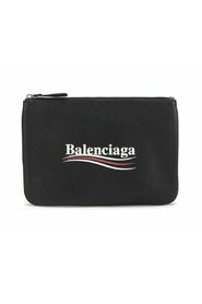 Begagnade Pouch Second Bag 516358