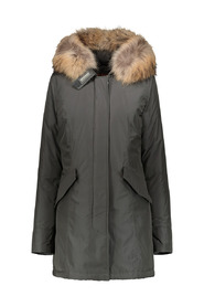 Giacca Luxury Artic Parka