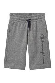Legacy CLASSICS Shorts
