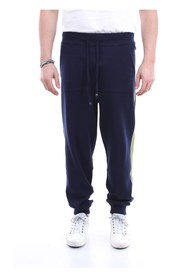 PG0179F18 trousers