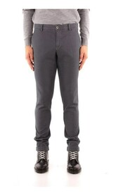 CBE439 Trousers