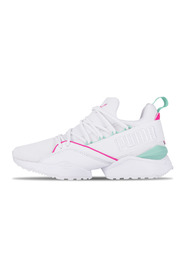 Muse Maia Street 1 Sneakers