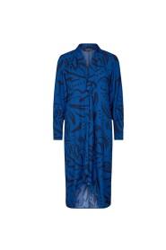 Callie Tory klänning