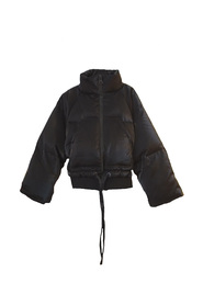 Sofia Down Jacket