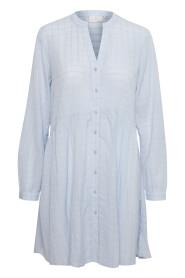 Afie Shirt Tunic