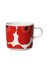 Coffee Cup 2 dl