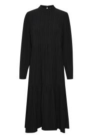 KAnala Dress