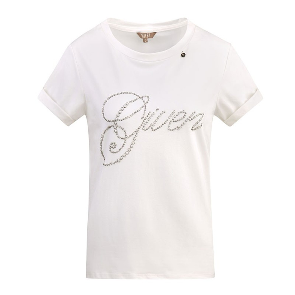T-Shirt Gracy