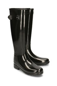 Refined Wide Fit Boots WFT2004RGL