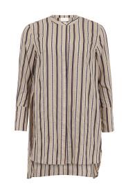 Long Shirt 206-1635