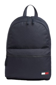 TOMMY HILFIGER AM0AM05285 TOMMY CORE BACKPACK Men SKY CAPTAIN