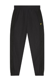 Perforated Trackpant Jet