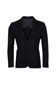 TWO HERRING BLAZER