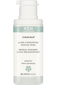 Ultra Comforting Rescue Mask 50 ml.