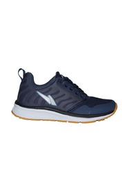 Shoes Sport Moliere