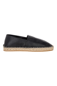 Shoes  VY0S0923BEF
