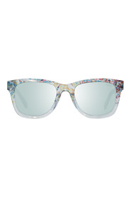 Mint Women Sunglasses EP0054 5192X 51-20-141 mm